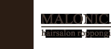 訪問理美容の株式会社 MALONIC.マロン